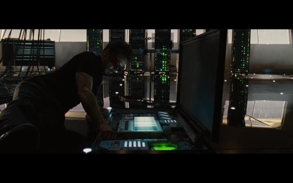 Iron Man 2 - 1412