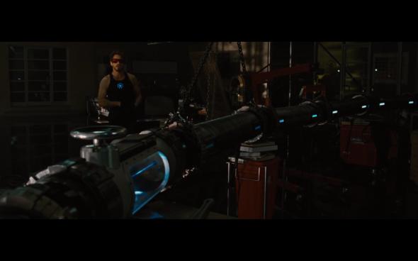 Iron Man 2 - 1413