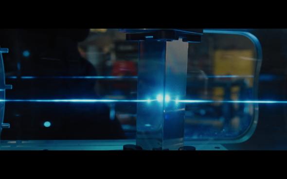 Iron Man 2 - 1414