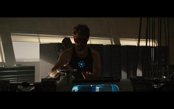 Iron Man 2 - 1415