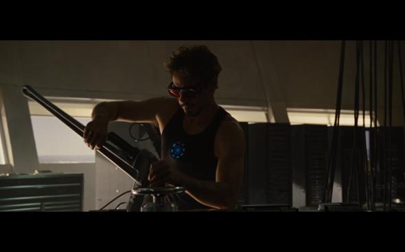 Iron Man 2 - 1416