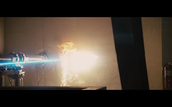 Iron Man 2 - 1419