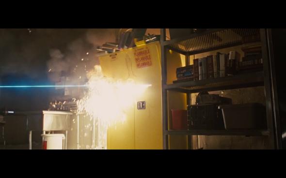 Iron Man 2 - 1425