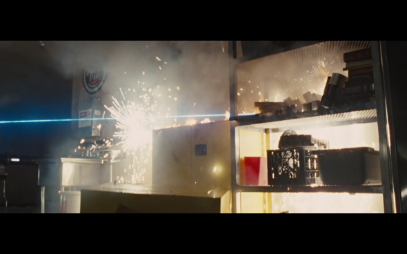 Iron Man 2 - 1426