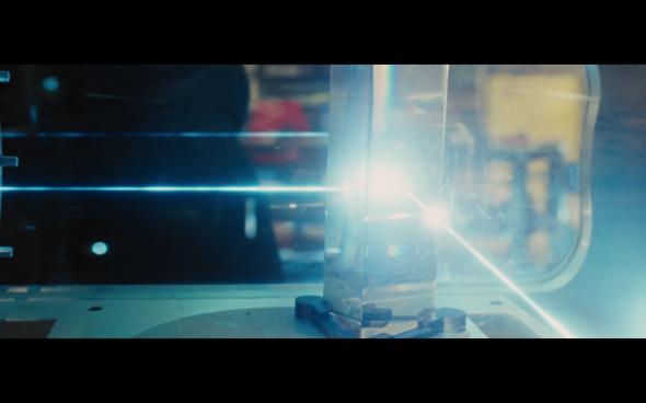 Iron Man 2 - 1431