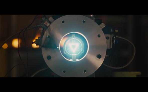 Iron Man 2 - 1436
