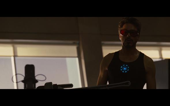 Iron Man 2 - 1437