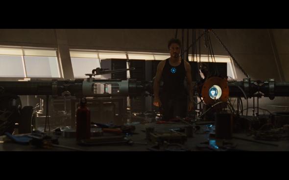 Iron Man 2 - 1438