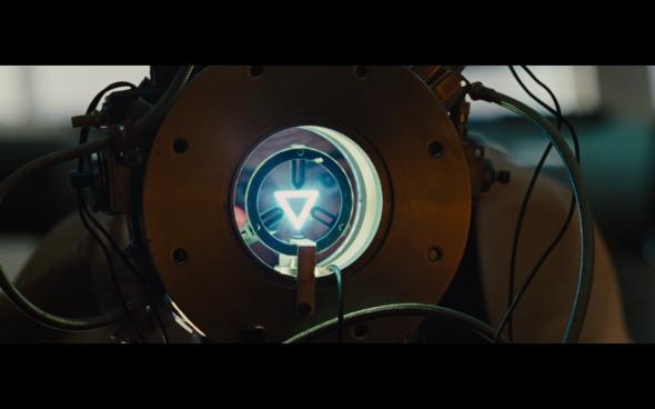 Iron Man 2 - 1439