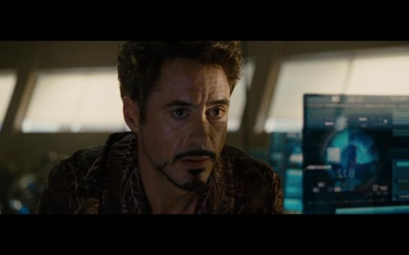 Iron Man 2 - 1476