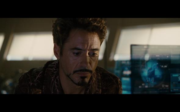 Iron Man 2 - 1478