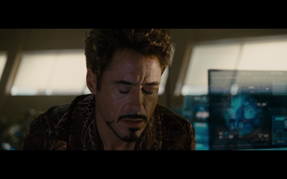 Iron Man 2 - 1479