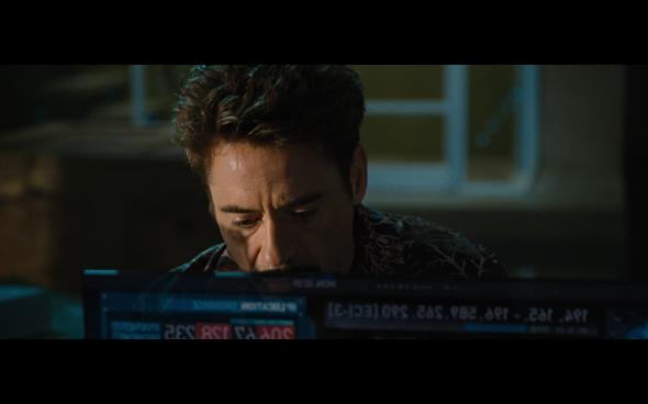 Iron Man 2 - 1481
