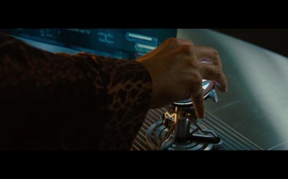 Iron Man 2 - 1486