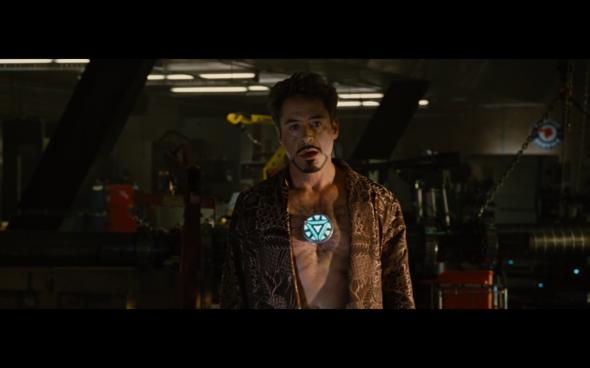 Iron Man 2 - 1488
