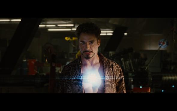 Iron Man 2 - 1491