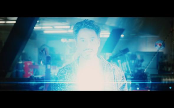 Iron Man 2 - 1494