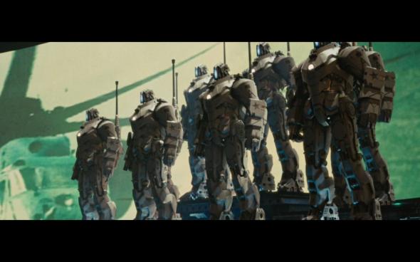 Iron Man 2 - 1522