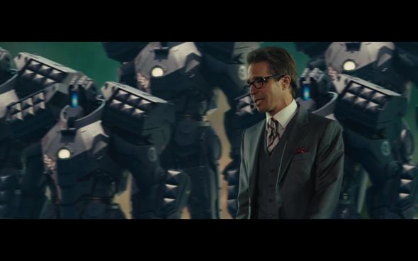Iron Man 2 - 1528