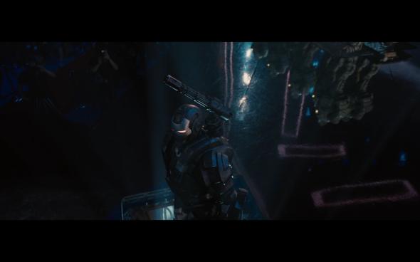 Iron Man 2 - 1531