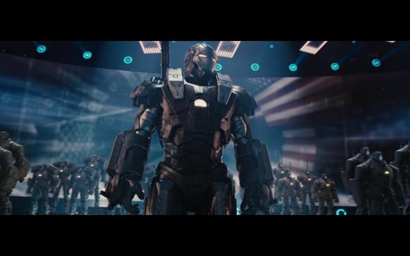 Iron Man 2 - 1532