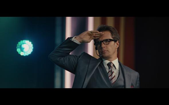 Iron Man 2 - 1536