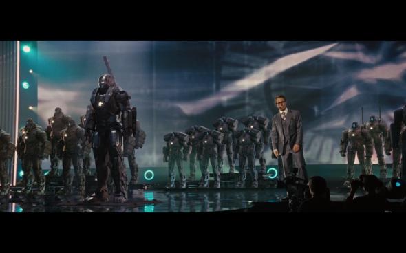 Iron Man 2 - 1538
