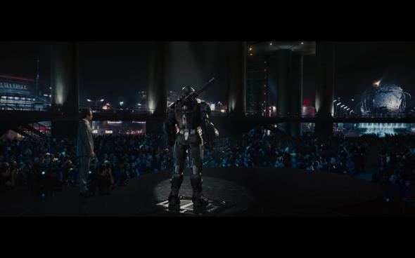 Iron Man 2 - 1541
