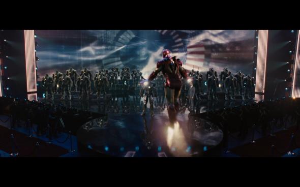 Iron Man 2 - 1542