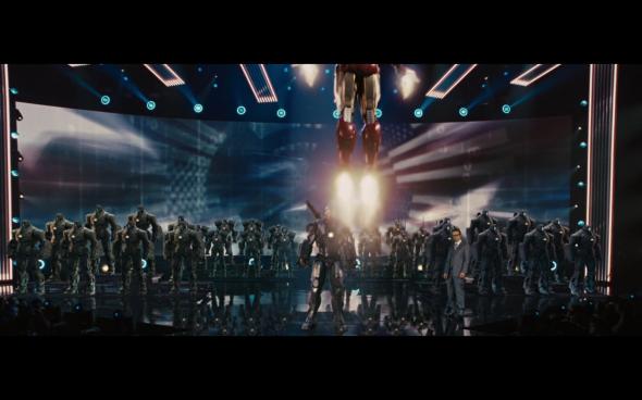 Iron Man 2 - 1543