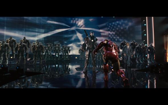 Iron Man 2 - 1544