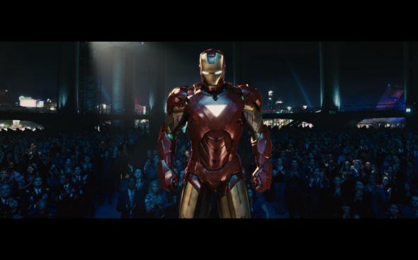 Iron Man 2 - 1546