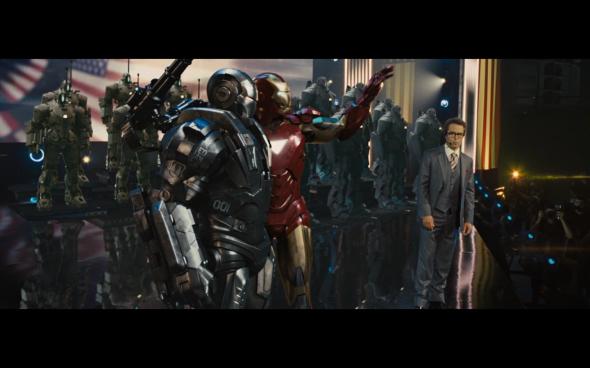 Iron Man 2 - 1547
