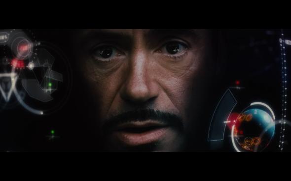 Iron Man 2 - 1549