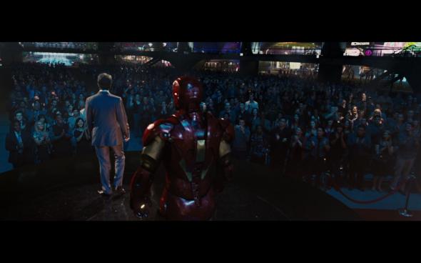 Iron Man 2 - 1551