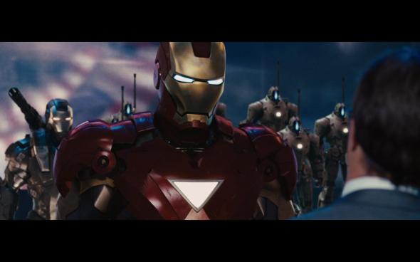Iron Man 2 - 1552