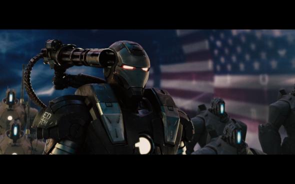 Iron Man 2 - 1556