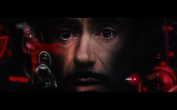 Iron Man 2 - 1557