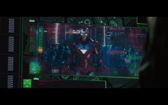 Iron Man 2 - 1558