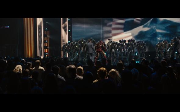 Iron Man 2 - 1560