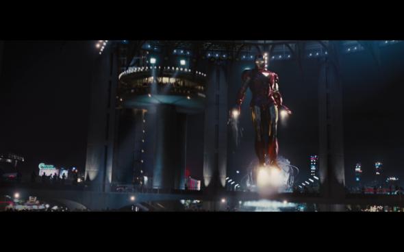 Iron Man 2 - 1564