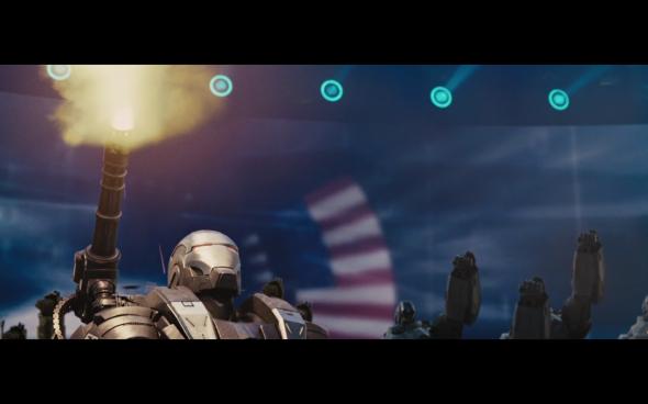 Iron Man 2 - 1566