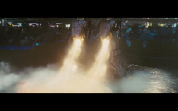 Iron Man 2 - 1571