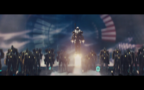 Iron Man 2 - 1573