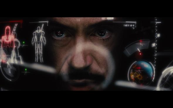 Iron Man 2 - 1577