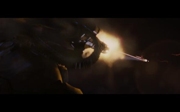 Iron Man 2 - 1581