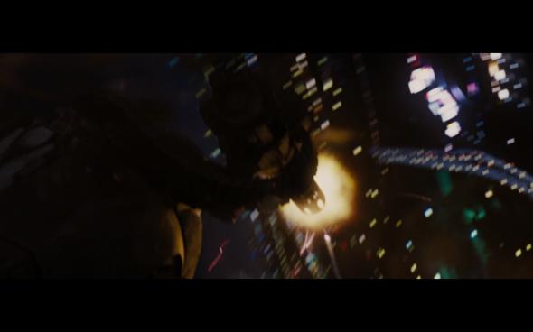 Iron Man 2 - 1582