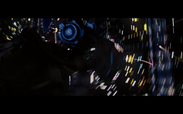 Iron Man 2 - 1583