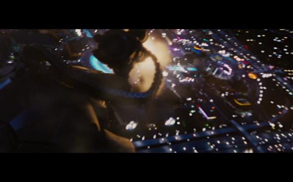 Iron Man 2 - 1584