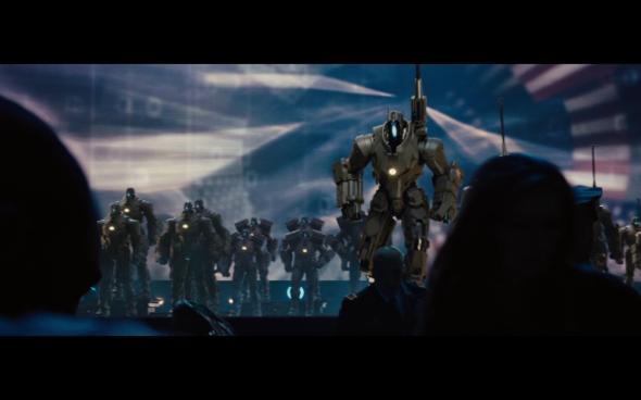 Iron Man 2 - 1592